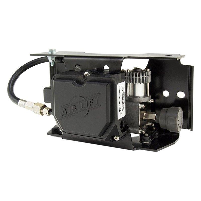 Air Lift® 25980EZ - WirelessOne™ Wireless Compressor System