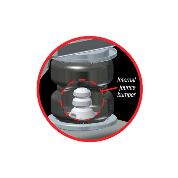 Fifth Wheel Air Ride Suspension : Fifth wheel air suspension autos post