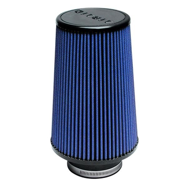 Airaid 174 703 420 Synthamax 174 Round Tapered Blue Air Filter