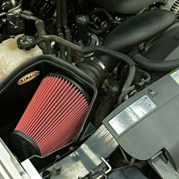 Cold Air Intake For Chevy Silverado 1500 >> Chevy Silverado Air Intake Silverado Cold Air Intakes | Autos Post
