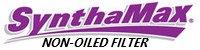 AIRAID SynthaMax Logo