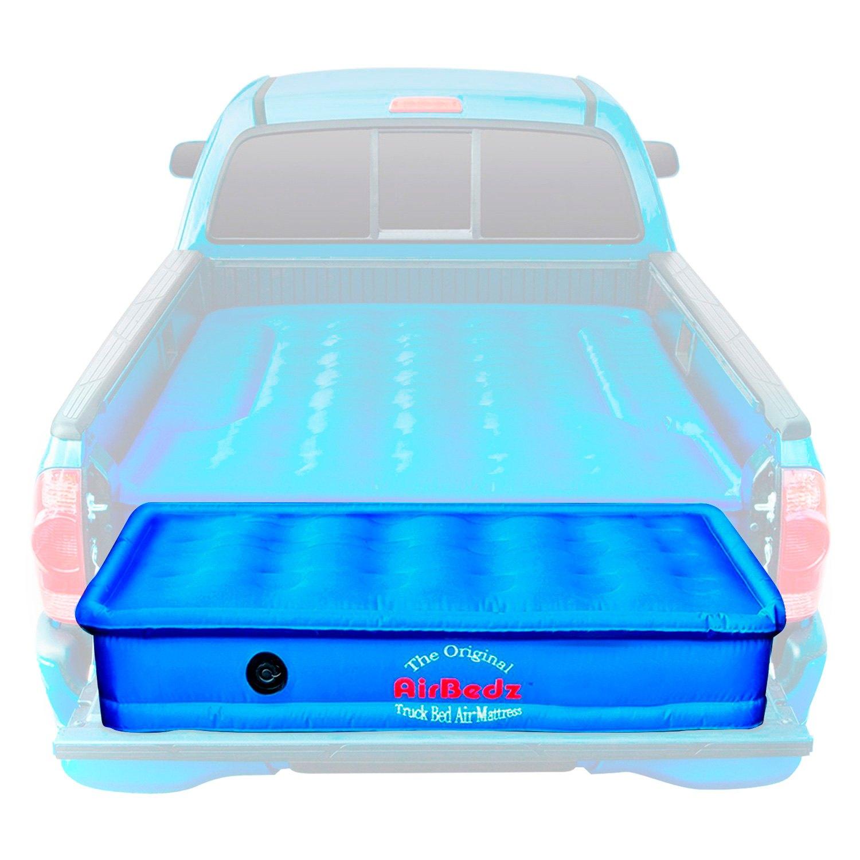 airbedz® ppi-105 - blue original truck bed air mattress