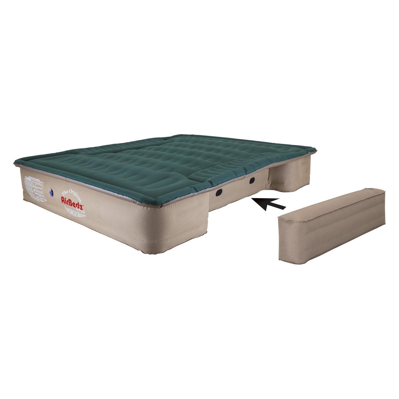 Truck Bed Air Mattress Reviews
