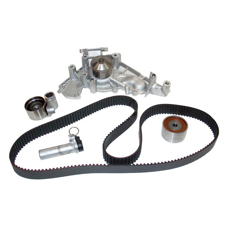 Toyota Tundra 2002-2003 Engine Timing Belt Kit