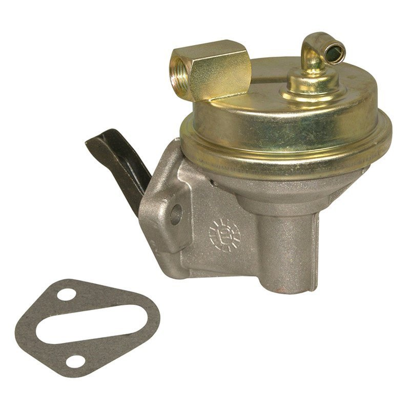 chevy silverado fuel pressure regulator location chevy