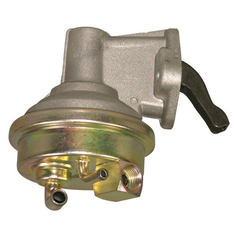 Airtex chevy camaro 1985 mechanical fuel pump
