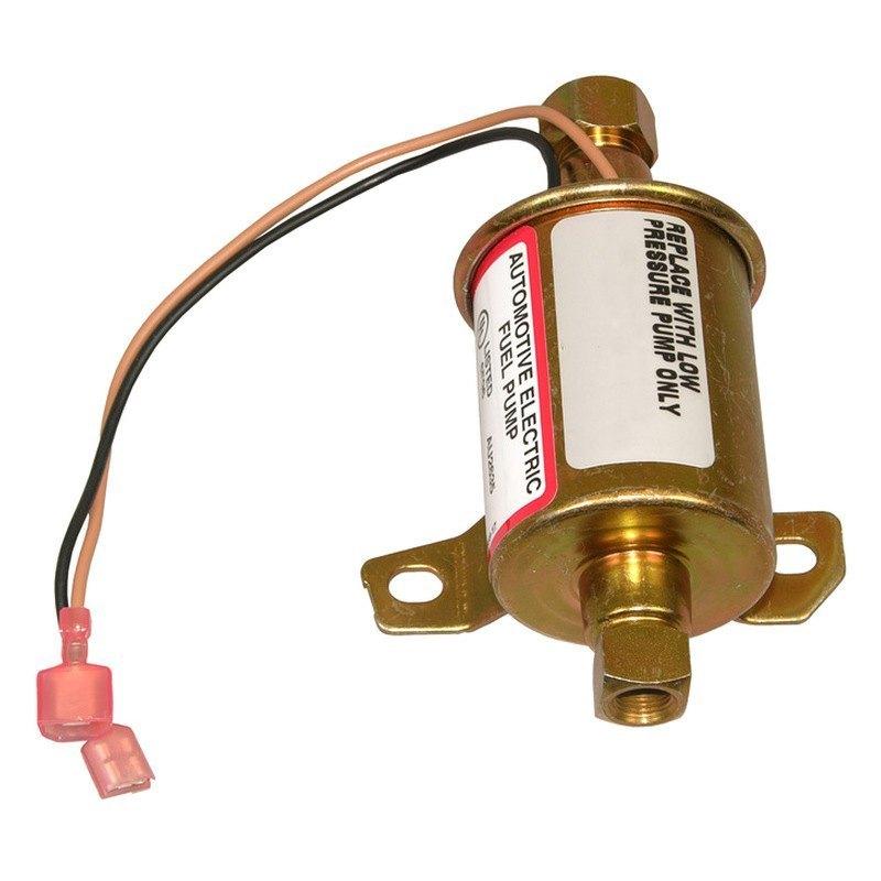 I Have An Onan Generator In My Rv It Is Model 6 5: Airtex® E11020