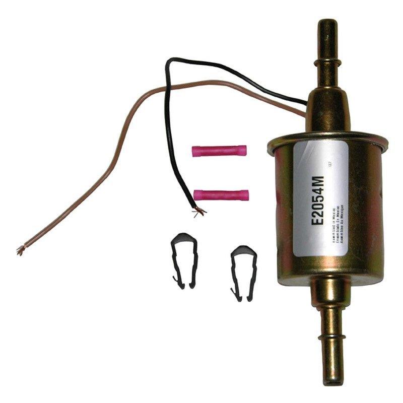 airtex ford ranger 2 3l 1985 electric fuel pump. Black Bedroom Furniture Sets. Home Design Ideas