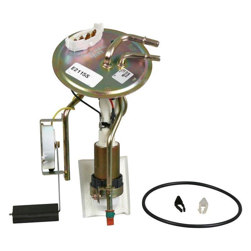 for ford taurus 1989 1995 airtex e2115s fuel pump sender. Black Bedroom Furniture Sets. Home Design Ideas