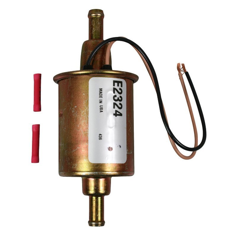electric fuel pump relay wiring diagram electric fuel pump gm electric fuel  pump electric fuel pump