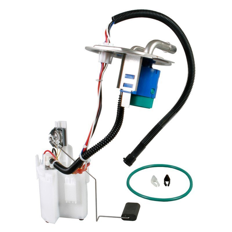 2005 ford f350 sel fuel pump  2005  free engine image for