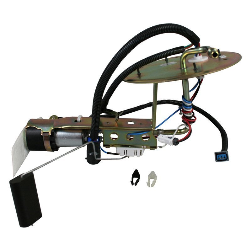 Ford Crown Victoria 2006-2008 Fuel Pump And
