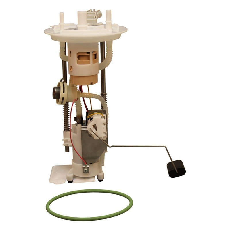 Airtex® - Ford Expedition 2007 In-Tank Fuel Pump Module ...