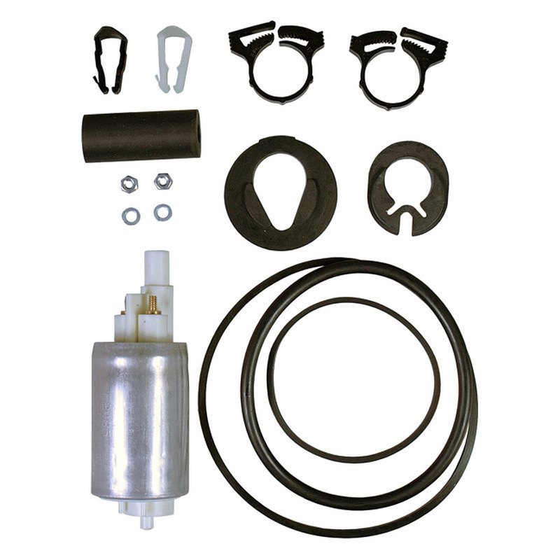 Electric In-tank Fuel Pump Kit  E2485