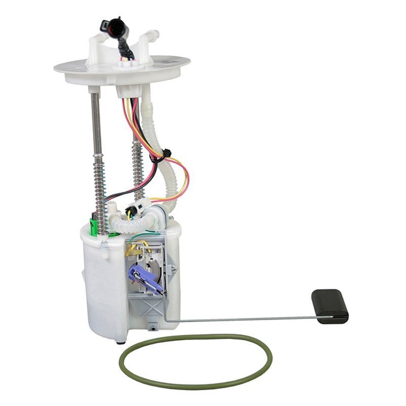 airtex ford escape 2008 in tank fuel pump module assembly. Black Bedroom Furniture Sets. Home Design Ideas