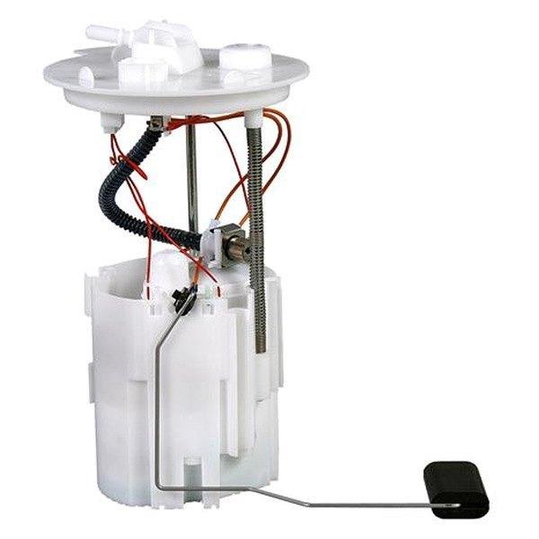 Airtex® - Ford Escape 2013 In-Tank Fuel Pump Module Assembly