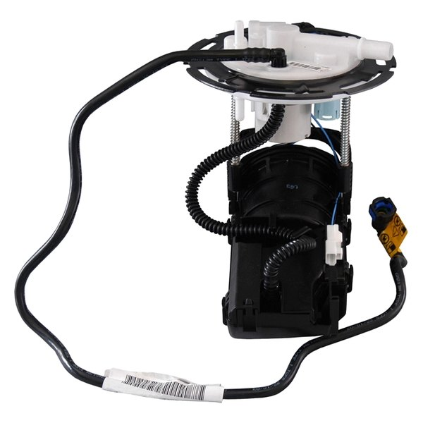 airtex chevy malibu 2005 fuel pump module assembly. Black Bedroom Furniture Sets. Home Design Ideas