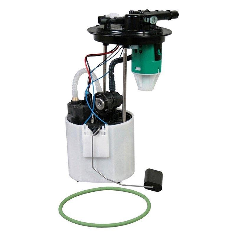 airtex chevy monte carlo 2006 in tank fuel pump module. Black Bedroom Furniture Sets. Home Design Ideas