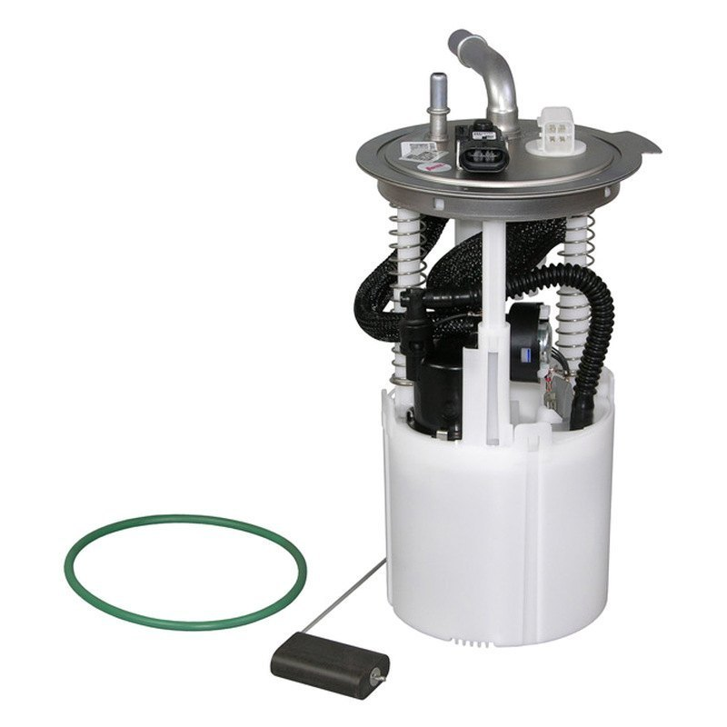 airtex gmc envoy 2006 in tank fuel pump module assembly. Black Bedroom Furniture Sets. Home Design Ideas