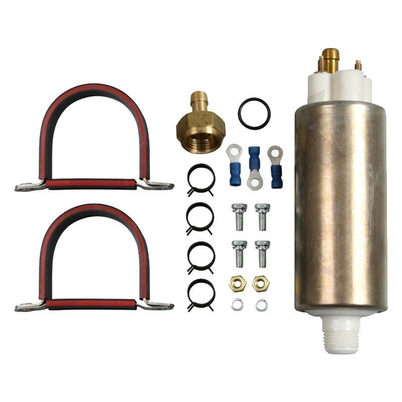 Airtex E8228 Electric Fuel Pump