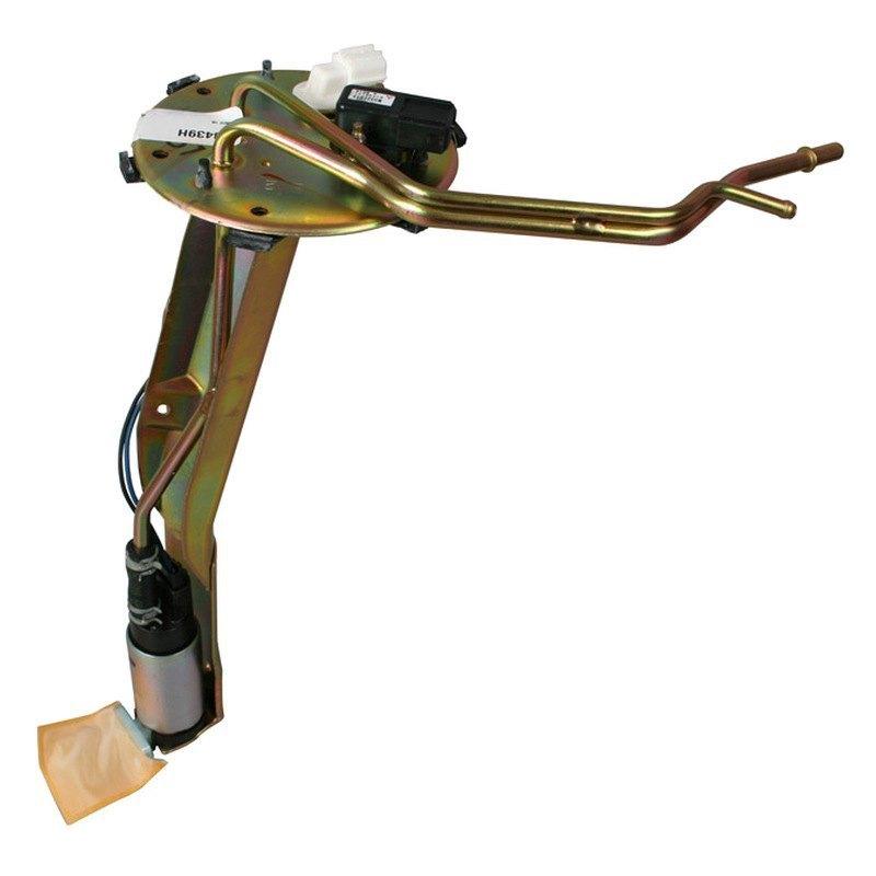 Airtex E8439h Fuel Pump Hanger Assembly