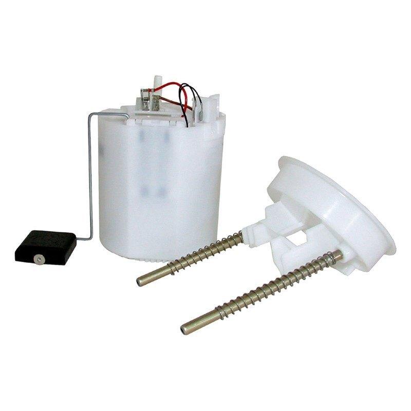 Airtex mercedes c class 2007 fuel pump module assembly for 2007 mercedes benz e350 fuel pump