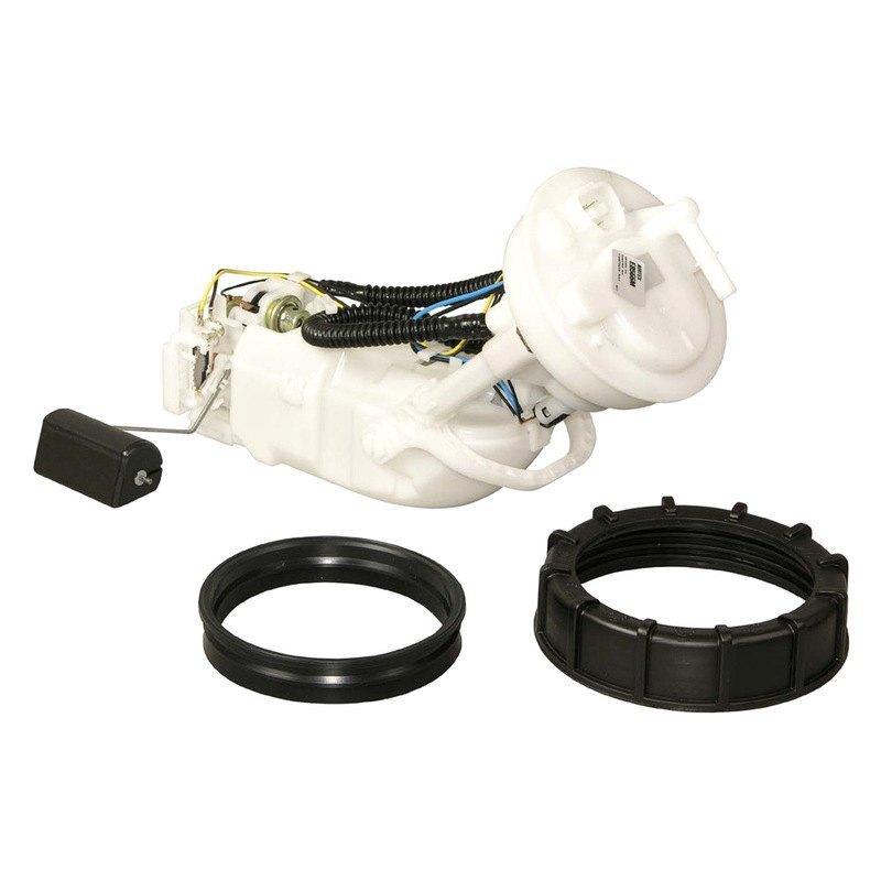 2001 honda civic fuel filter honda civic fuel pump filter for honda civic 2002-2005 airtex e8566m in-tank fuel pump ...