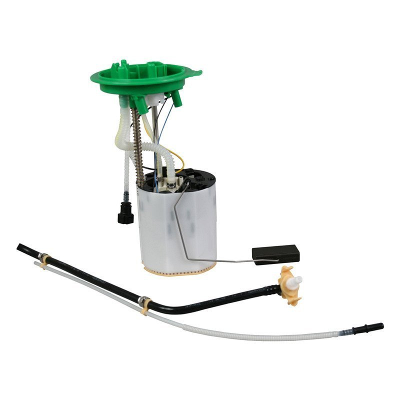 Fuel Pump For 2005-2009 Audi A4 Quattro Fuel Pump Module Assembly