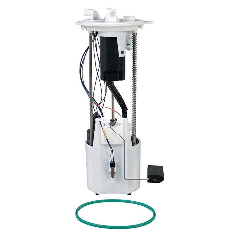 nissan sentra remove fuel pump module  nissan sentra remove fuel pump module carter