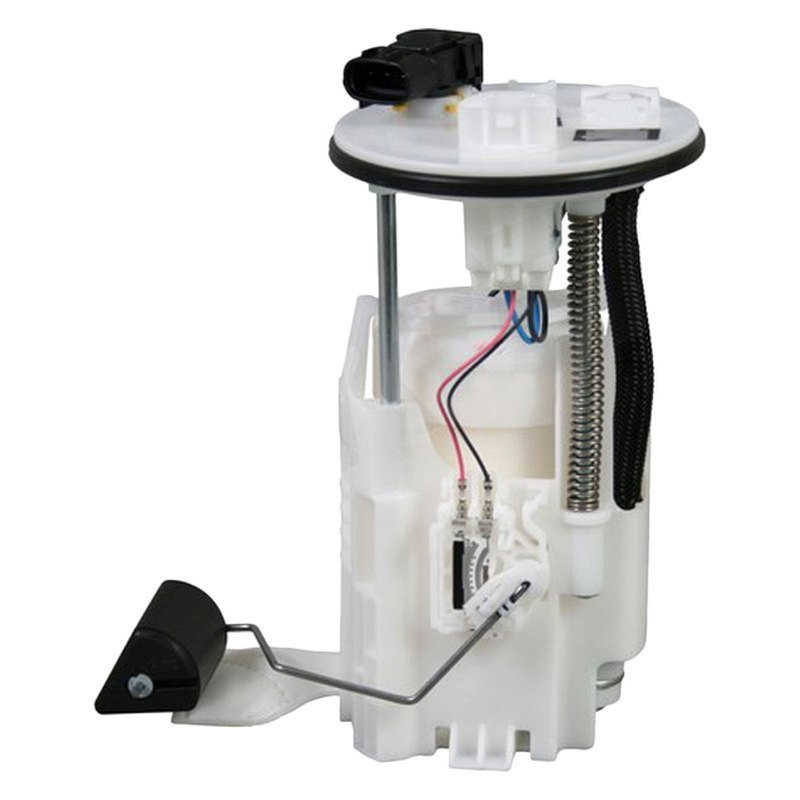 airtex toyota camry 2011 fuel pump module assembly. Black Bedroom Furniture Sets. Home Design Ideas