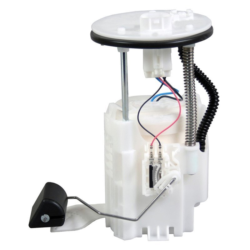 airtex toyota camry 2008 in tank fuel pump module assembly. Black Bedroom Furniture Sets. Home Design Ideas