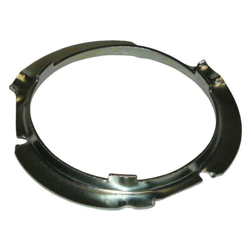 Airtex® Lr7000  Fuel Tank Lock Ring. Top Online Jewelry Stores. God Pendant. Semi Precious Gemstone Pendant. Unisex Rings. Love Knot Earrings. Oval Halo Engagement Rings. Citrine Diamond. Mandala Necklace