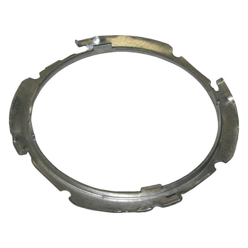 Airtex® Lr7001  Fuel Tank Lock Ring. Oval Gold Bangle. Baby Girl Pendant. Ancient Pendant. Buddha Bracelet. Barse Bracelet. Lamp Pendant. Gold Tone Watches. Victorian Engagement Rings