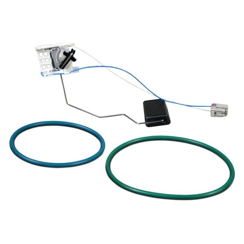 airtex fuel level sensor. Black Bedroom Furniture Sets. Home Design Ideas