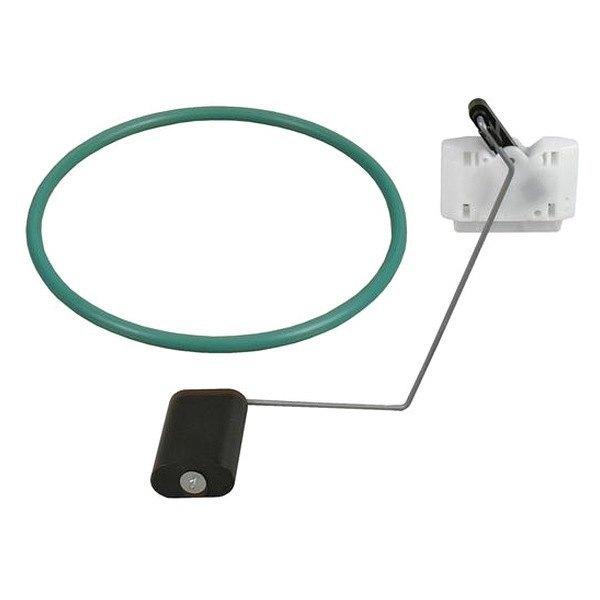 Sensors Reference Mark millenniumpaintingfl.com Airtex MLS3019 ...
