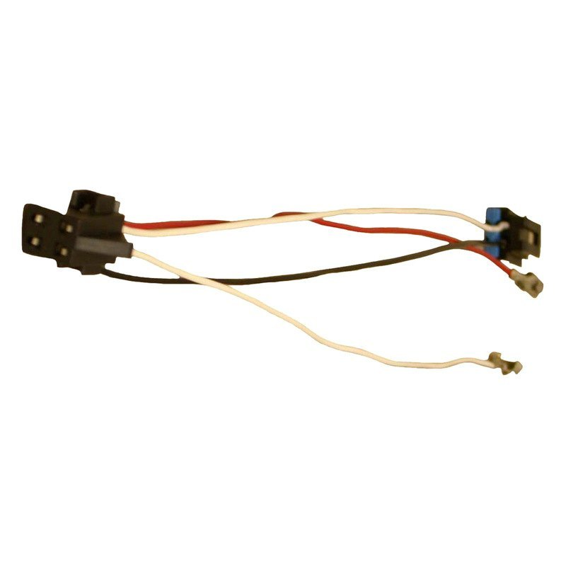 airtex® wh3000 - fuel pump wiring harness daewoo fuel pump wire harness