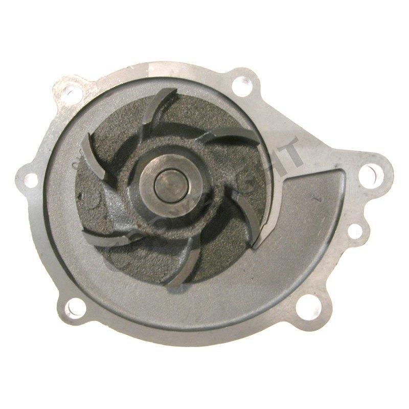 Engine Water Pump Airtex AW9009