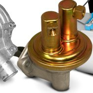 Airtex® - Mechanical-Fuel-Pump