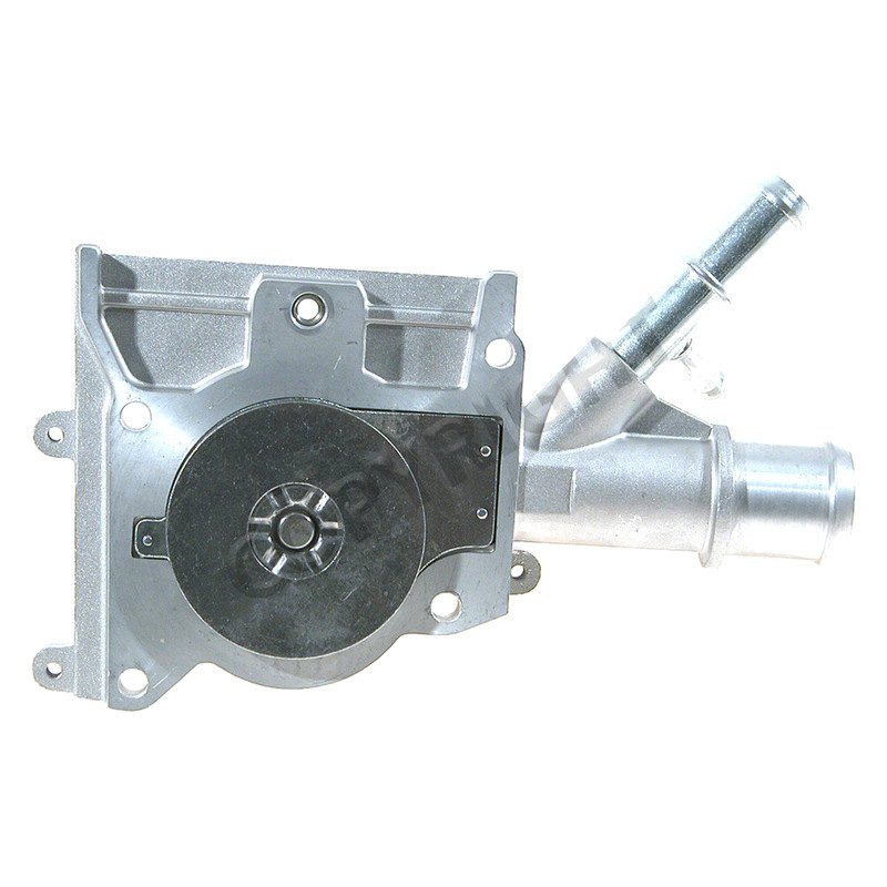 Airtex ford focus 2 0l 2001 water pump for Motor for 2001 ford focus