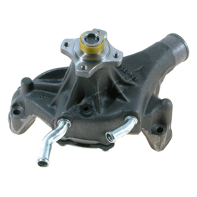 Airtex chevy s pickup gas engine coolant water pump