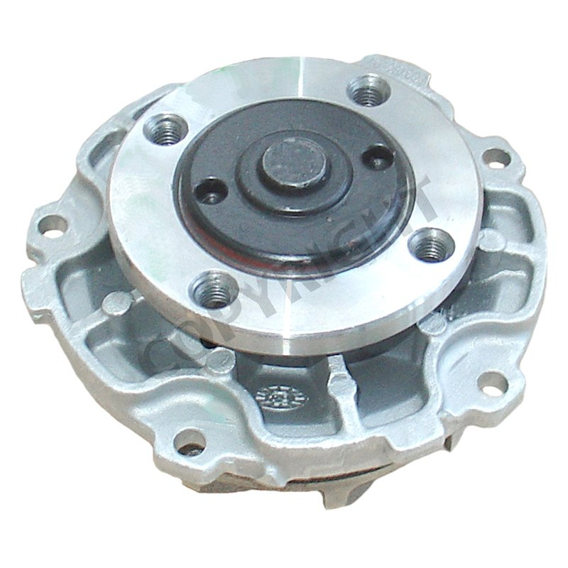 Chevy Monte Carlo 1996 Water Pump