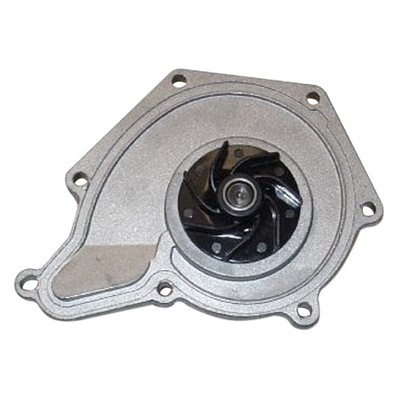Audi A6 2010-2011 Water Pump