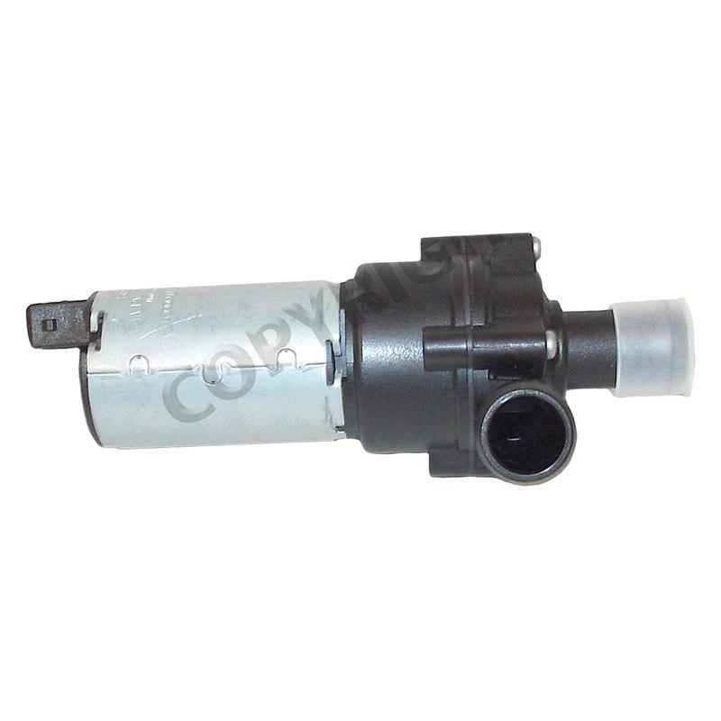 Audi A6 2001 Water Pump
