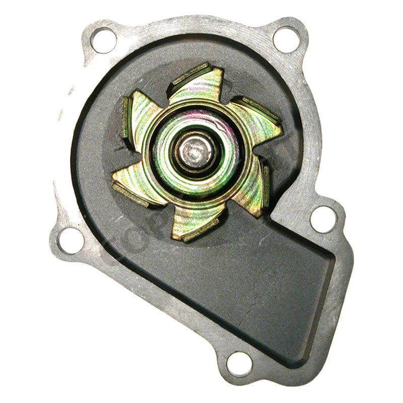 For Nissan Frontier 1998