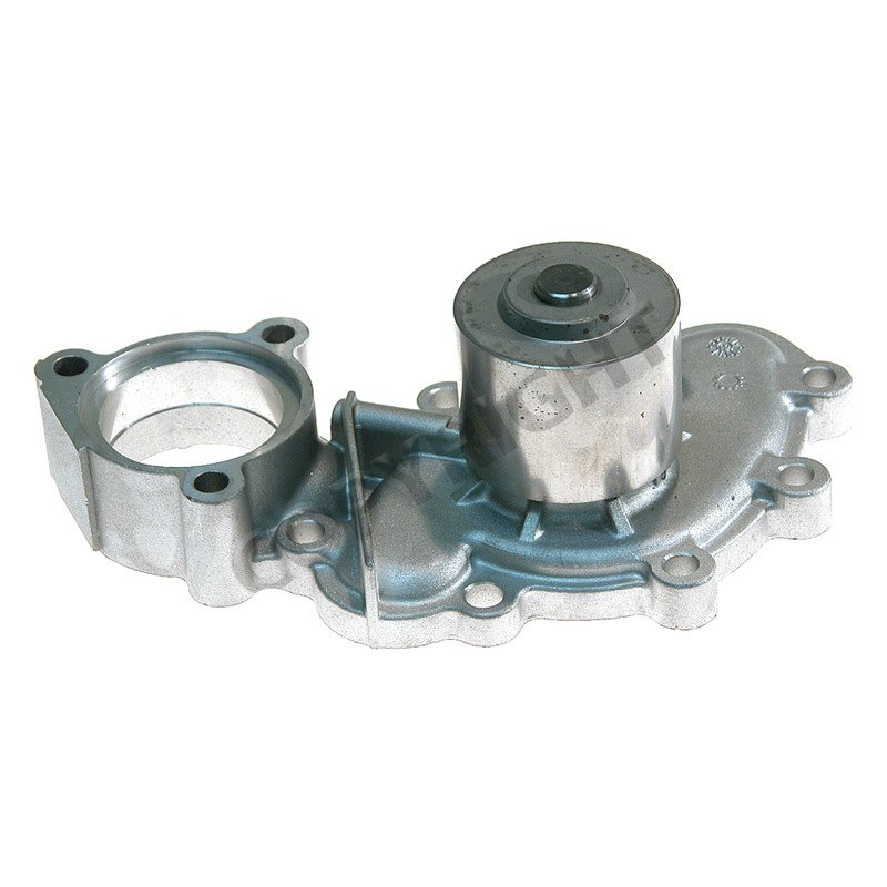 Toyota Tacoma 2002 Water Pump