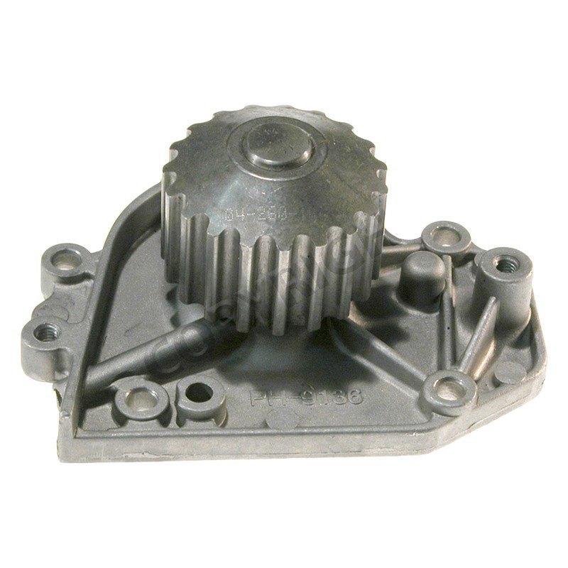 For Acura Integra 1996-2001 Airtex AW9349 Engine Coolant