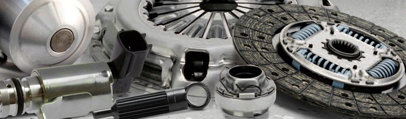 Aisin Auto Repair Parts