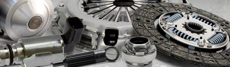 Aisin Auto Repair Parts