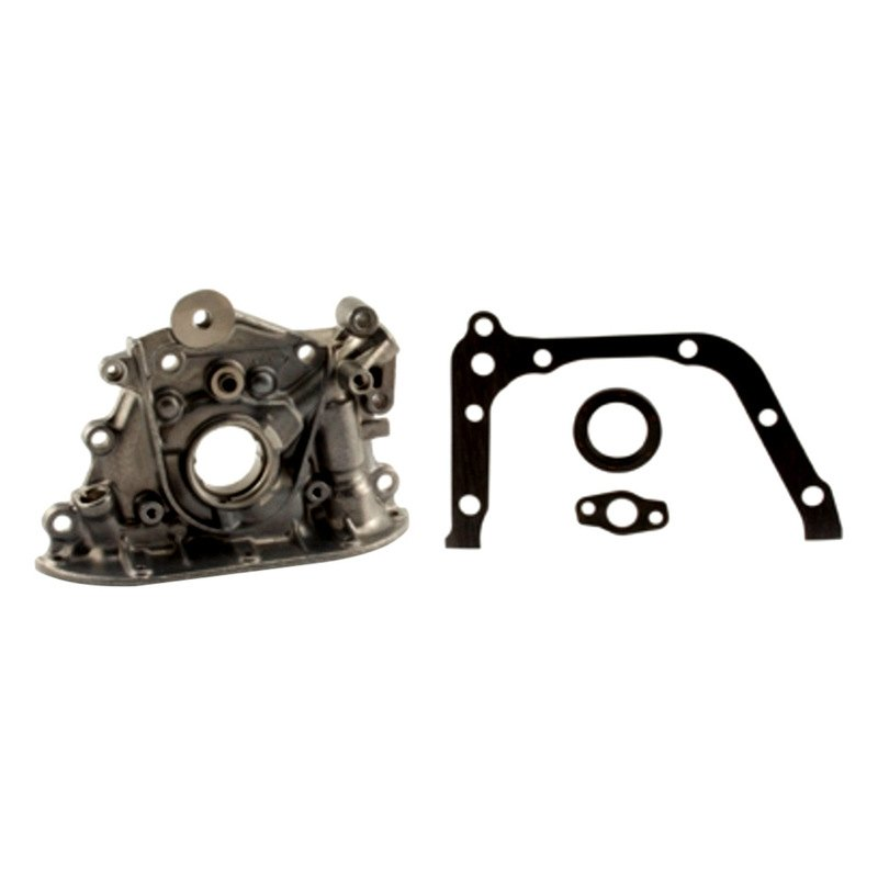 Aisin toyota corolla 1988 engine oil pump for Toyota corolla motor oil