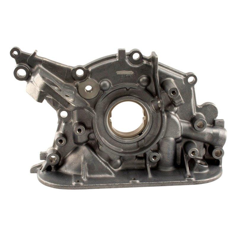 Aisin Toyota Tacoma 1995 2004 Engine Oil Pump